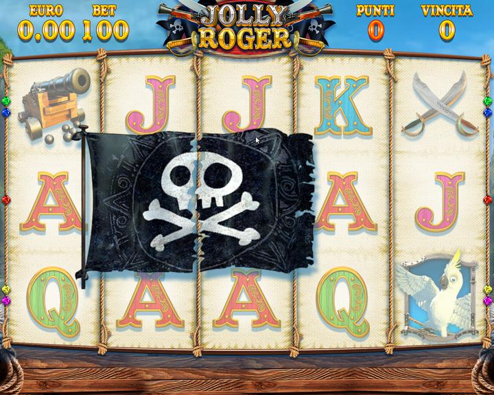 jolly roger feature.png