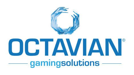 logo-octavian-italia-512x265.jpg