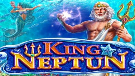 neptun-512x265.png