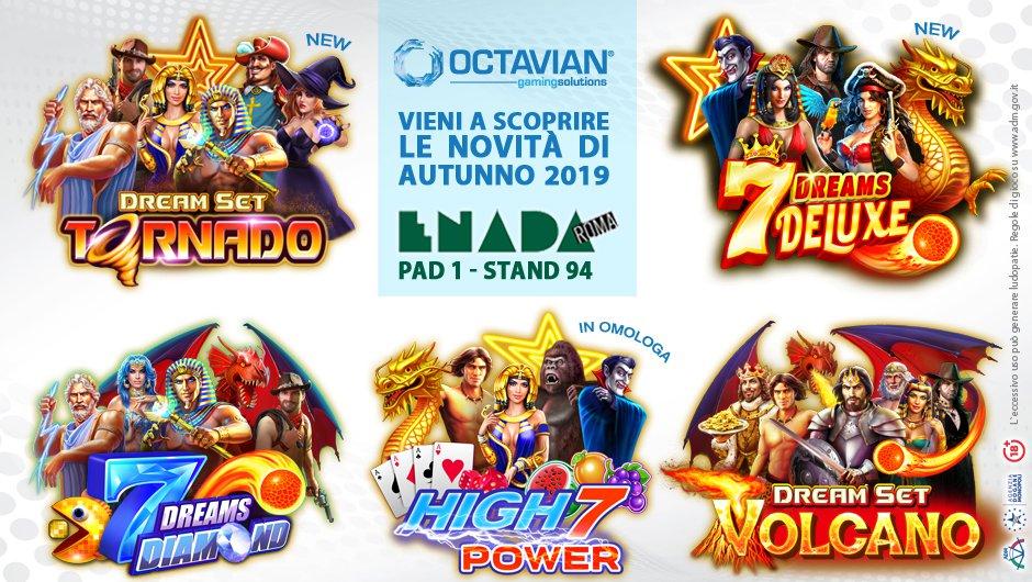 OCTAVIAN ENADA ROMA 2019.jpg