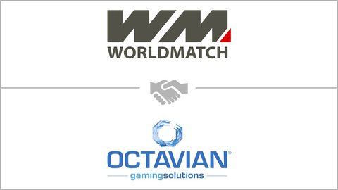 octavian worldmatch