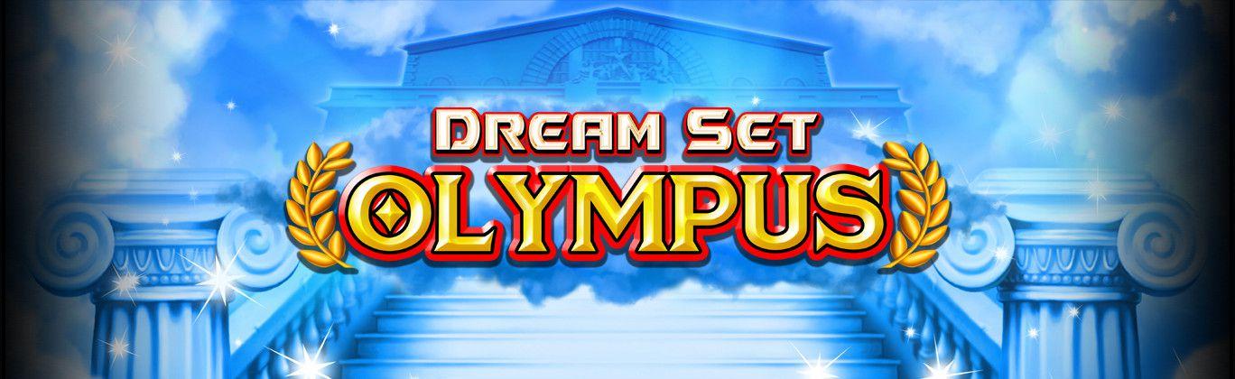 Dreamset Olympus
