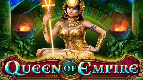 queen_of_empire-512x265.jpg