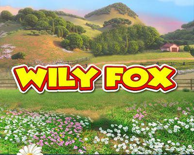 Wily Fox
